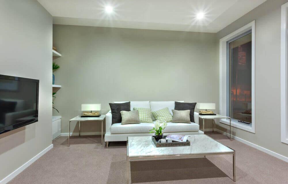 4 vantagens das lâmpadas de LED para sua casa!