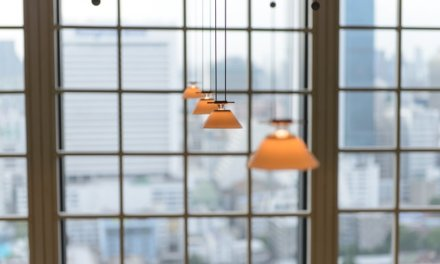 Temperatura de cor: o que você precisa saber para escolher sua lâmpada de LED?