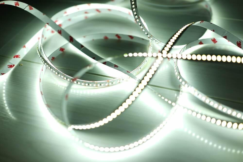 Fita LED: tire todas suas dúvidas aqui!