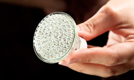 Confira 5 mitos e verdades sobre o LED