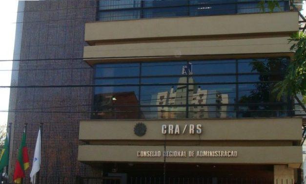 Projeto LED: CRA-RS