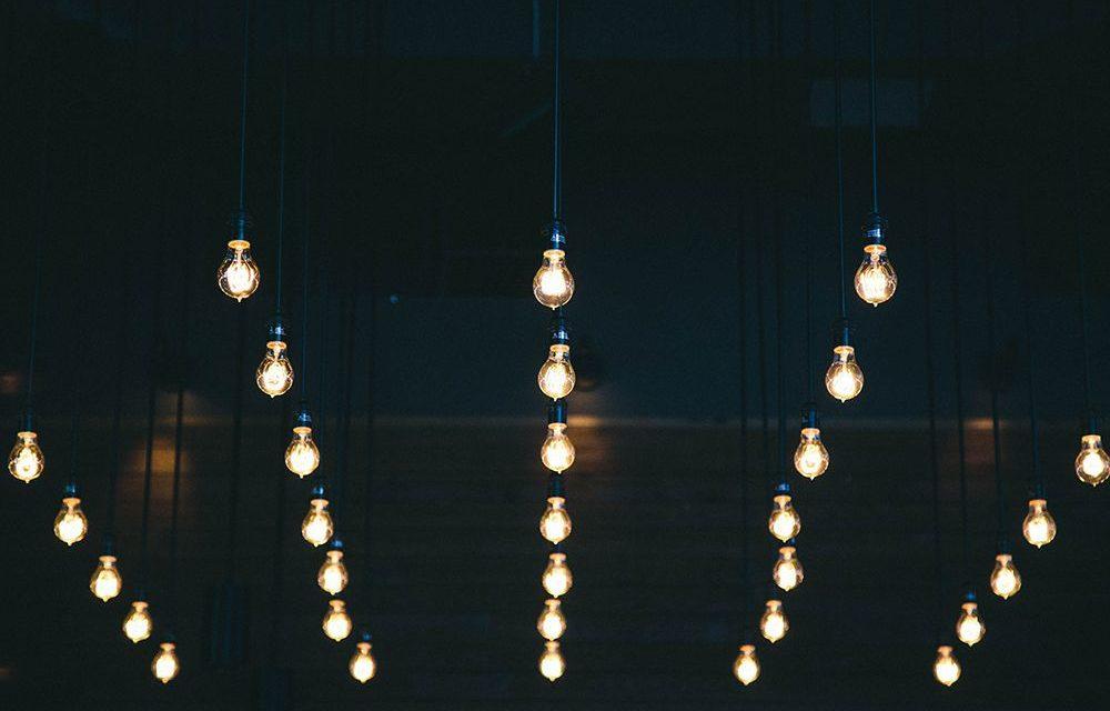 Consumo de energia: o que é fator de potência e índice de reprodução da cor?