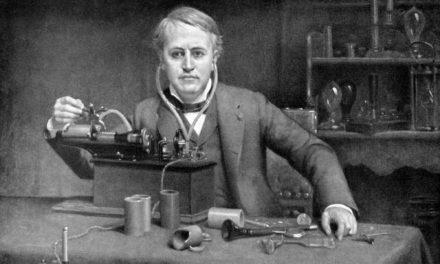 História das lâmpadas: entenda a sua criação e evolução