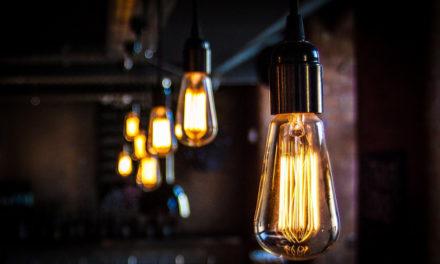 Saiba como economizar energia elétrica: 7 dicas