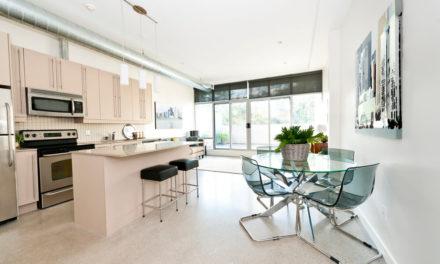 5 dicas incríveis para criar o efeito da iluminação natural em casa