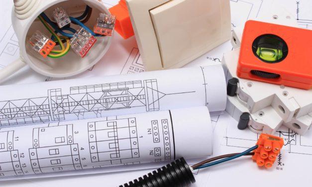 Elétrica residencial: por que contar com um serviço especializado?