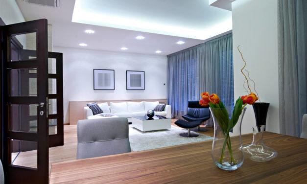 Dicroica LED: o que é, quais são as suas vantagens e mais!