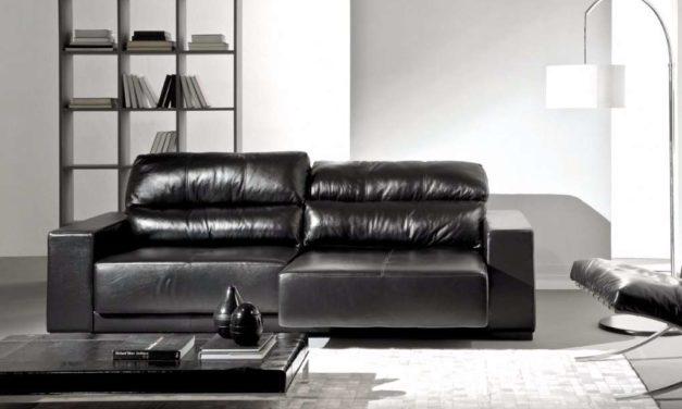 Saiba por que se preocupar com a limpeza de sofá em seu ambiente!