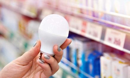Você sabe como comprar lâmpada de LED? Confira 6 dicas