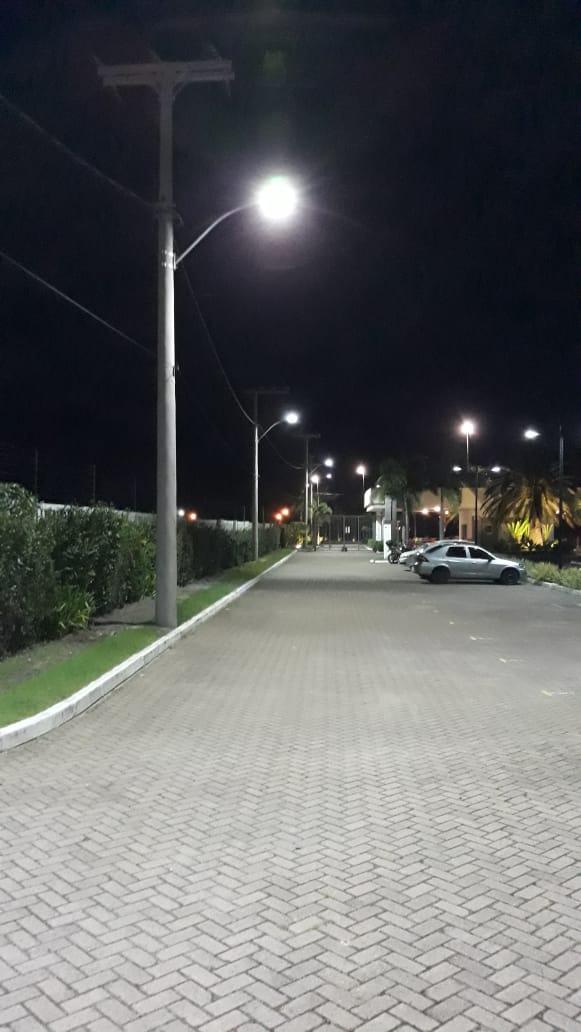 Iluminação Iluminim
