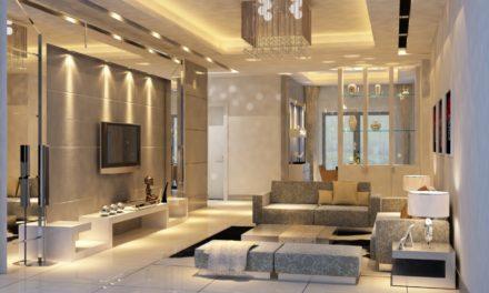 Aprenda a fazer um projeto de iluminação residencial agora mesmo!