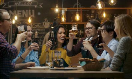 Confira 4 dicas de iluminação para bares