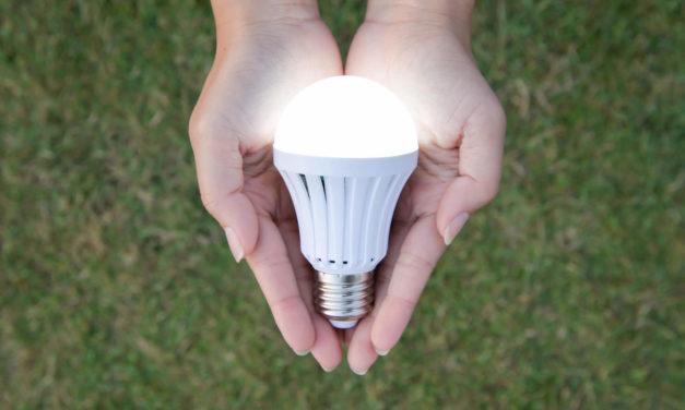 Entenda como identificar a certificação de lâmpadas LED