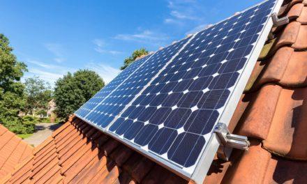 Energia solar: como funciona esse método de produção de energia?