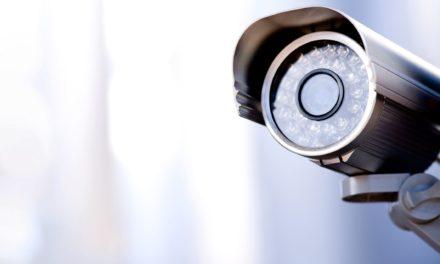 Como instalar câmera de segurança LED? Confira aqui!