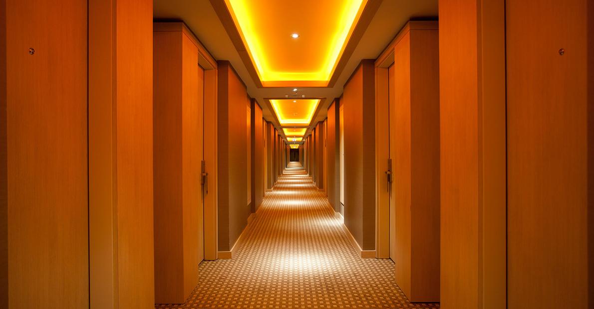 Qual o tempo de duração de uma lâmpada LED? Descubra!