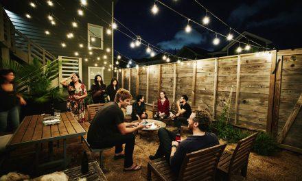 Iluminação para eventos: veja 7 dicas importantes!
