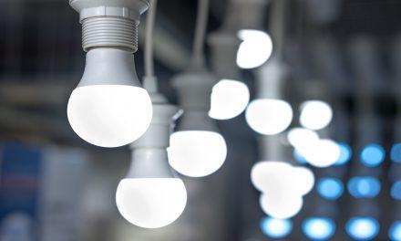 Iluminação com LED: entenda como ela promove a sustentabilidade