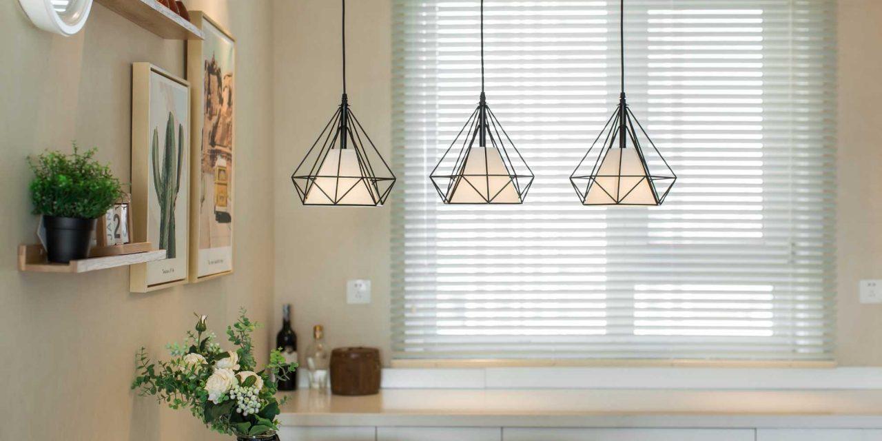 8 dicas práticas de decoração moderna para sua casa
