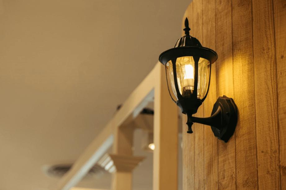 Arandela: o que é, qual a melhor e tudo sobre essa luminária