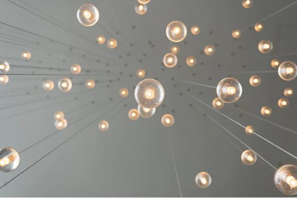 Conheça 8 tipos de iluminação e suas funcionalidades!