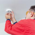 Como instalar sensor de presença? Descubra aqui!